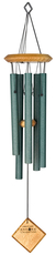 DCV22 Chimes of Polaris - Bronze