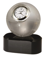 645-719 Axis Table clock
