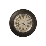 625-547 County Line Wall clock_product_product