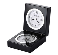 645-719 Axis Table clock_product_product_product_product_product_product