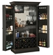 695-114 Barossa Valley Wine & Bar Cabinet_product_product_product_product_product_product_product_product_product_product_prod