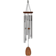 GAS Gregorian Alto Chime_product